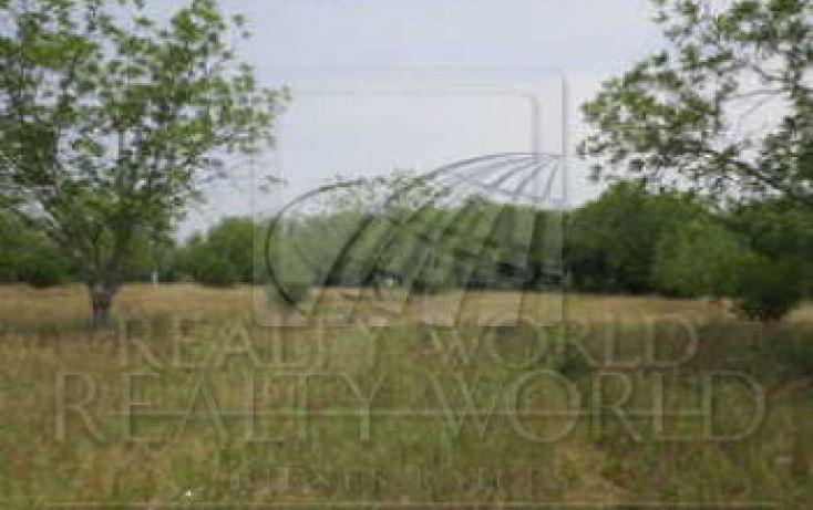 Foto de rancho en venta en, bosques de la silla, juárez, nuevo león, 1513607 no 06