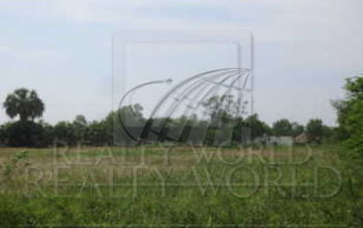 Foto de rancho en venta en, bosques de la silla, juárez, nuevo león, 1513607 no 07