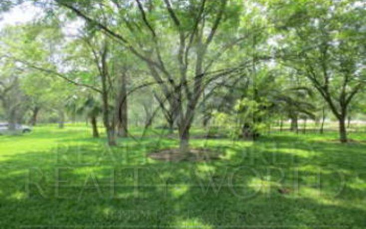 Foto de rancho en venta en, bosques de la silla, juárez, nuevo león, 1513607 no 08