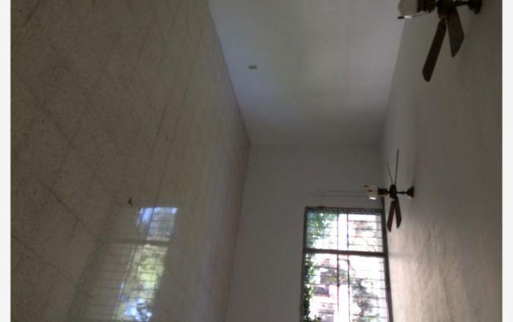 Foto de departamento en renta en, bosques de la victoria, guadalajara, jalisco, 1783242 no 07