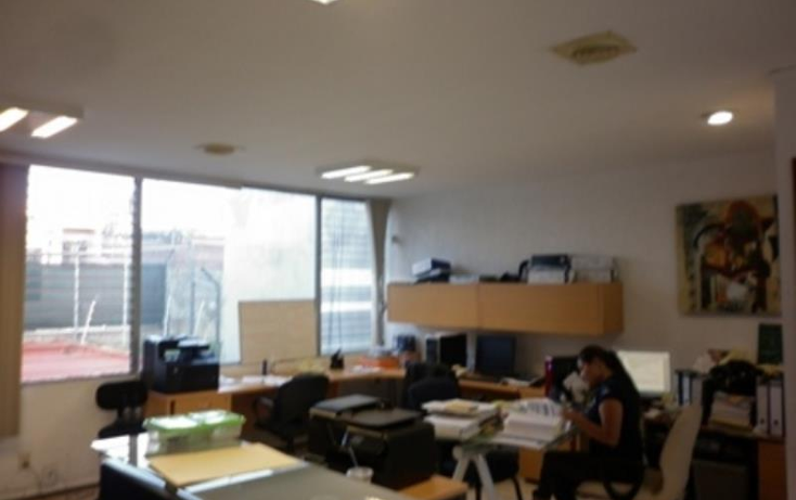 Foto de oficina en venta en  , bosques de la victoria, guadalajara, jalisco, 813289 No. 03