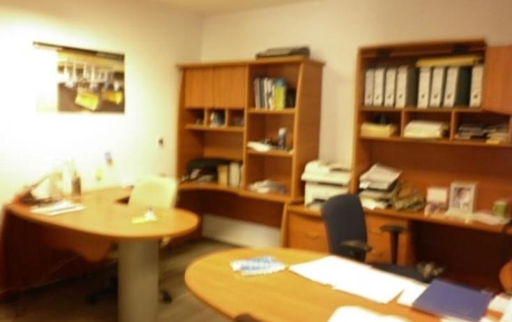 Foto de oficina en venta en  , bosques de la victoria, guadalajara, jalisco, 813289 No. 07