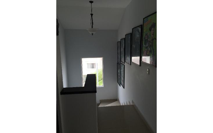 Foto de casa en venta en  , bosques de las cumbres, monterrey, nuevo le?n, 1288047 No. 24