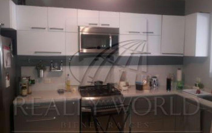 Foto de casa en venta en, bosques de las cumbres, monterrey, nuevo león, 1570497 no 05