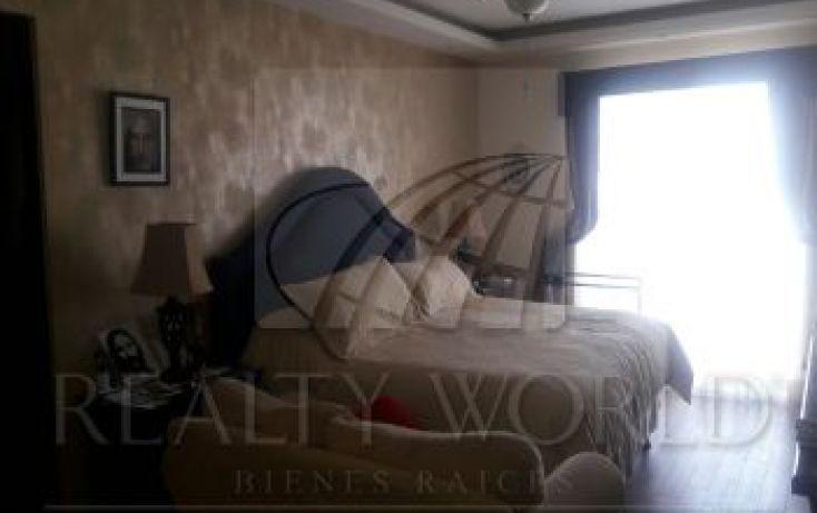 Foto de casa en venta en, bosques de las cumbres, monterrey, nuevo león, 1570497 no 12