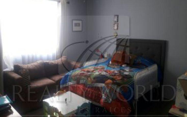 Foto de casa en venta en, bosques de las cumbres, monterrey, nuevo león, 1570497 no 16