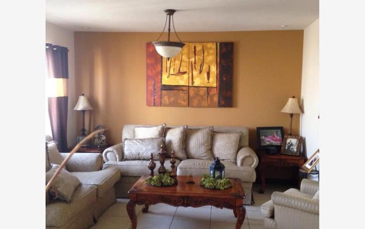 Foto de casa en venta en  , bosques de las cumbres, monterrey, nuevo le?n, 2044882 No. 08