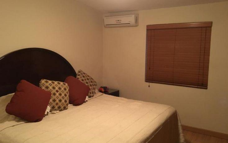 Foto de casa en renta en, bosques de las cumbres, monterrey, nuevo león, 2045148 no 10
