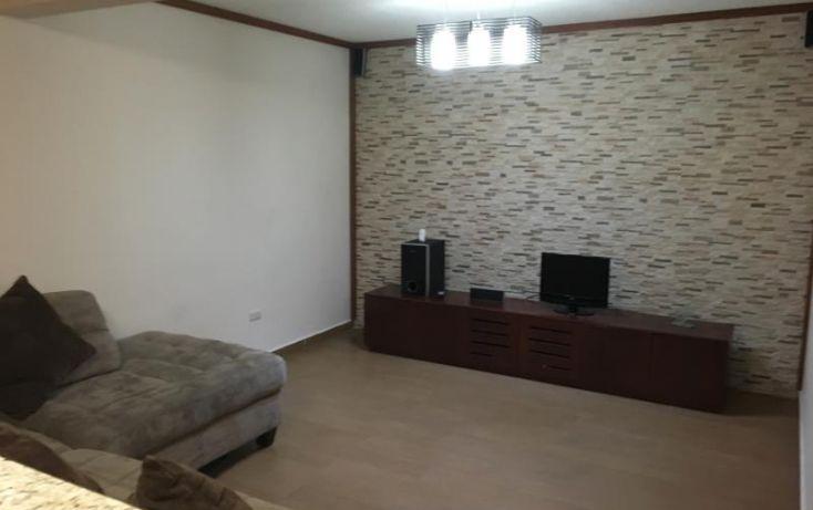 Foto de casa en renta en, bosques de las cumbres, monterrey, nuevo león, 2045148 no 19