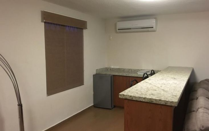 Foto de casa en renta en, bosques de las cumbres, monterrey, nuevo león, 2045148 no 20
