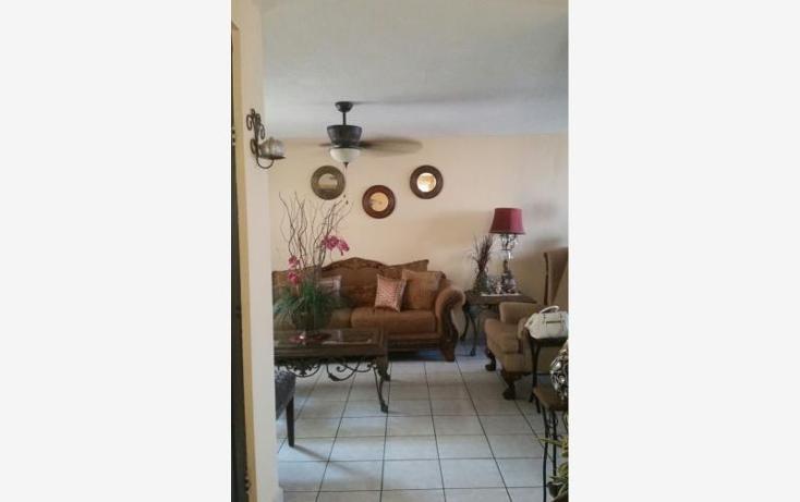 Foto de casa en renta en  , bosques de las cumbres, monterrey, nuevo león, 2701466 No. 06