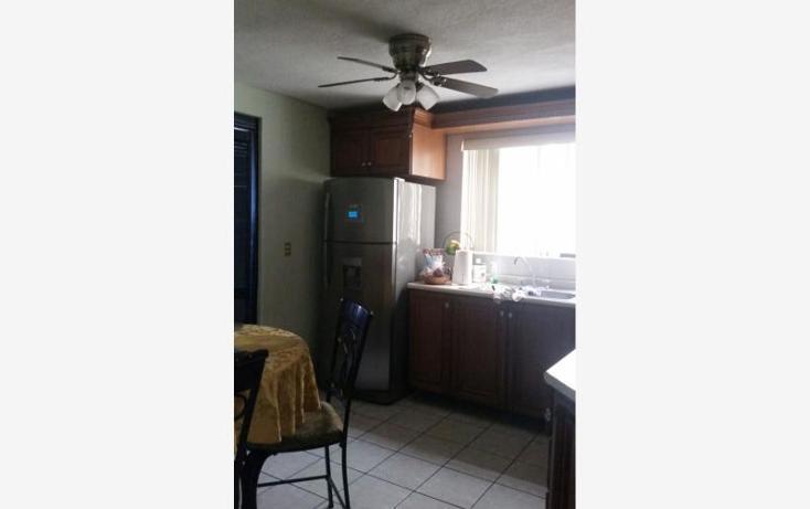 Foto de casa en renta en  , bosques de las cumbres, monterrey, nuevo león, 2701466 No. 10