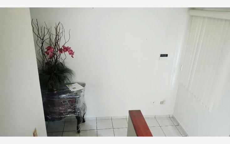 Foto de casa en renta en  , bosques de las cumbres, monterrey, nuevo león, 2709160 No. 03