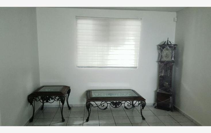 Foto de casa en renta en  , bosques de las cumbres, monterrey, nuevo león, 2709160 No. 04