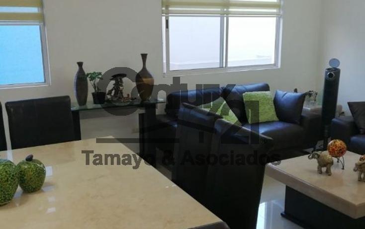 Foto de casa en venta en  , bosques de las cumbres, monterrey, nuevo león, 3982620 No. 04