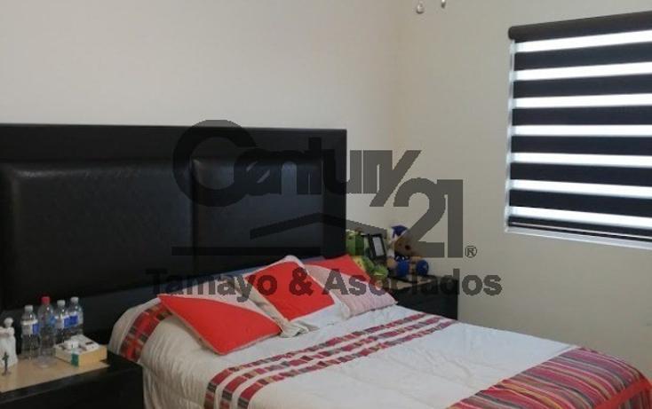 Foto de casa en venta en  , bosques de las cumbres, monterrey, nuevo león, 3982620 No. 09
