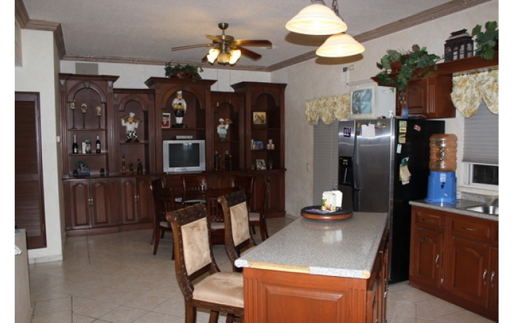 Foto de casa en venta en, bosques de las cumbres, monterrey, nuevo león, 569231 no 02