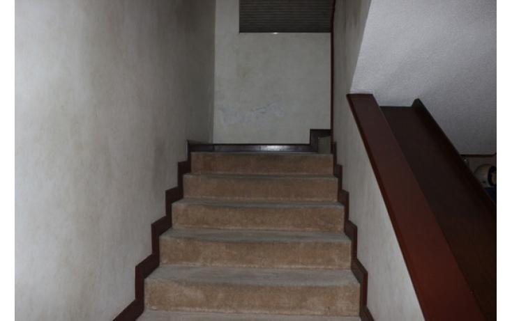 Foto de casa en venta en, bosques de las cumbres, monterrey, nuevo león, 569231 no 03