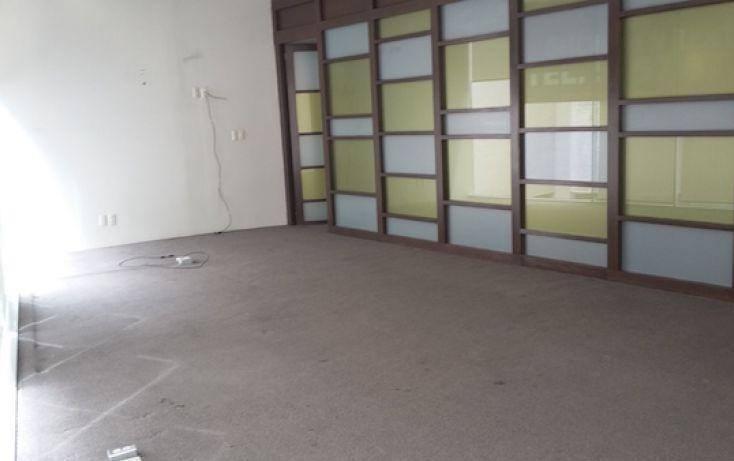 Foto de oficina en renta en, bosques de las lomas, cuajimalpa de morelos, df, 1041417 no 05