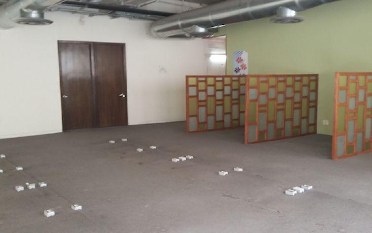 Foto de oficina en renta en, bosques de las lomas, cuajimalpa de morelos, df, 1041417 no 07
