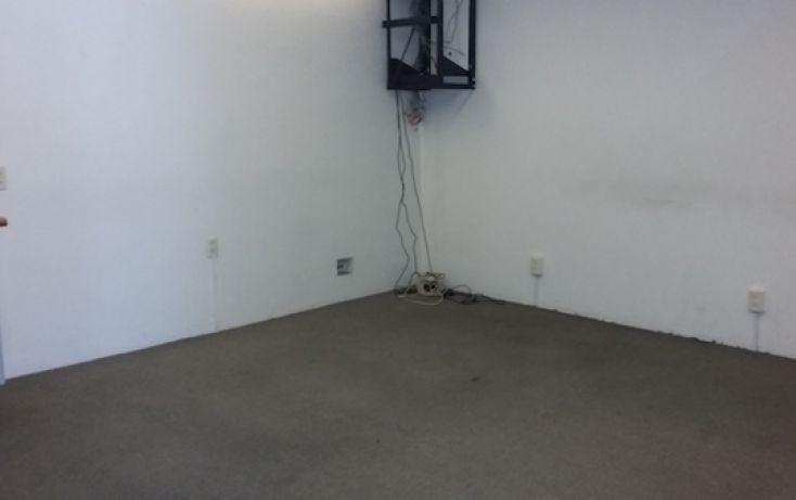Foto de oficina en renta en, bosques de las lomas, cuajimalpa de morelos, df, 1041417 no 09