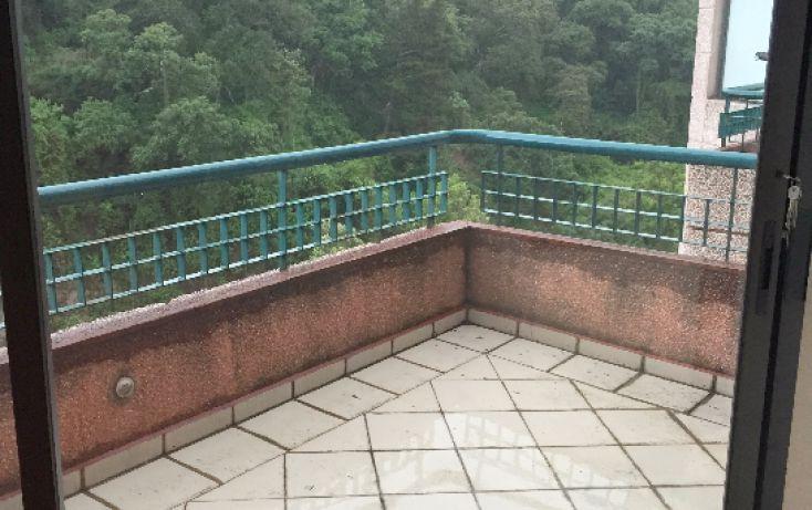 Foto de departamento en renta en, bosques de las lomas, cuajimalpa de morelos, df, 1043617 no 06