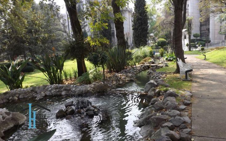 Foto de departamento en renta en, bosques de las lomas, cuajimalpa de morelos, df, 1062827 no 11