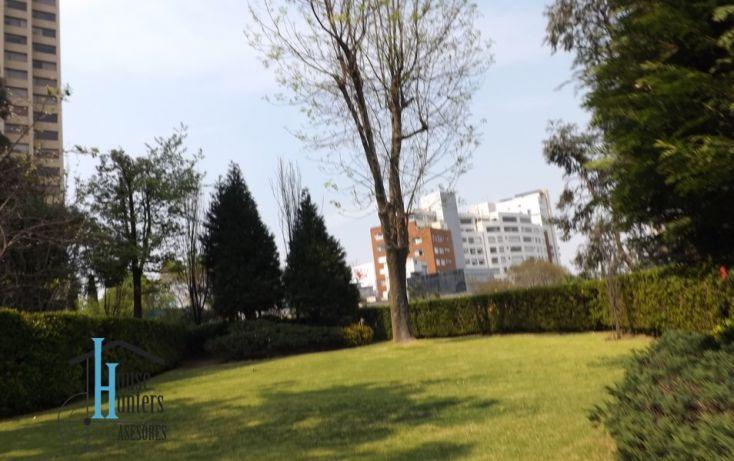 Foto de departamento en renta en, bosques de las lomas, cuajimalpa de morelos, df, 1062827 no 13