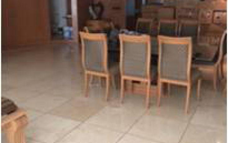 Foto de departamento en renta en, bosques de las lomas, cuajimalpa de morelos, df, 1083369 no 01