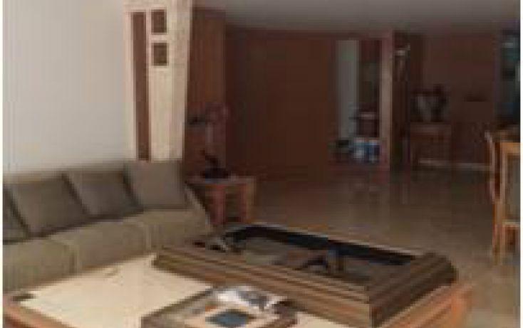 Foto de departamento en renta en, bosques de las lomas, cuajimalpa de morelos, df, 1083369 no 02