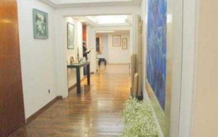 Foto de departamento en venta en, bosques de las lomas, cuajimalpa de morelos, df, 1113617 no 06