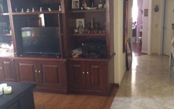 Foto de departamento en venta en, bosques de las lomas, cuajimalpa de morelos, df, 1171845 no 04