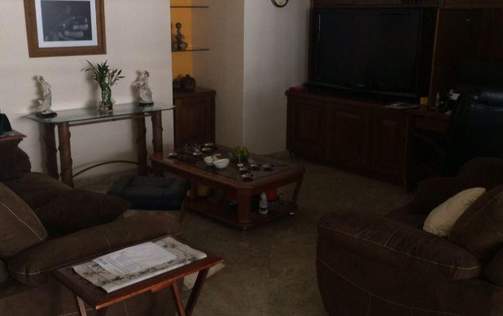 Foto de departamento en venta en, bosques de las lomas, cuajimalpa de morelos, df, 1171845 no 05