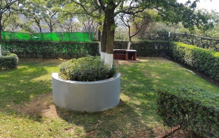 Foto de departamento en venta en, bosques de las lomas, cuajimalpa de morelos, df, 1184651 no 15