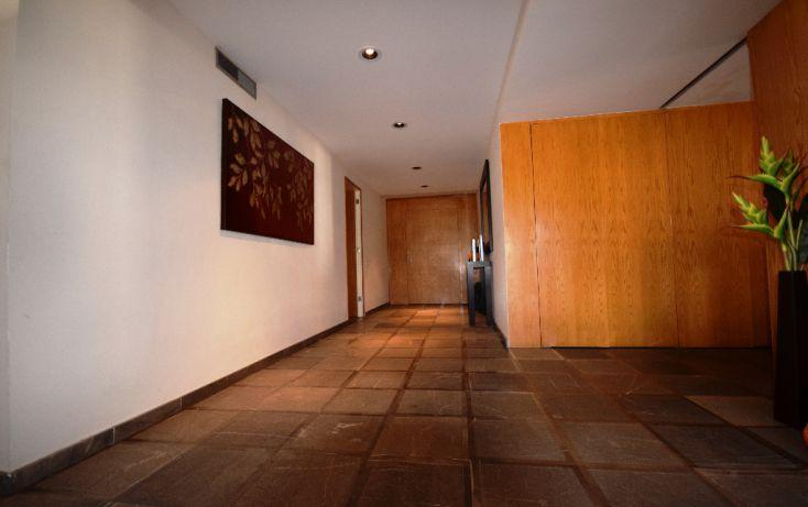 Foto de departamento en venta en, bosques de las lomas, cuajimalpa de morelos, df, 1194443 no 16
