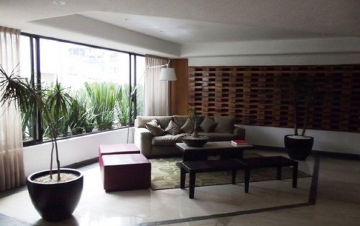 Foto de departamento en venta en, bosques de las lomas, cuajimalpa de morelos, df, 1194443 no 19