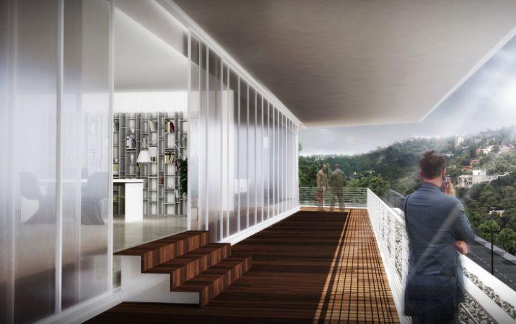 Foto de oficina en renta en, bosques de las lomas, cuajimalpa de morelos, df, 1194485 no 01
