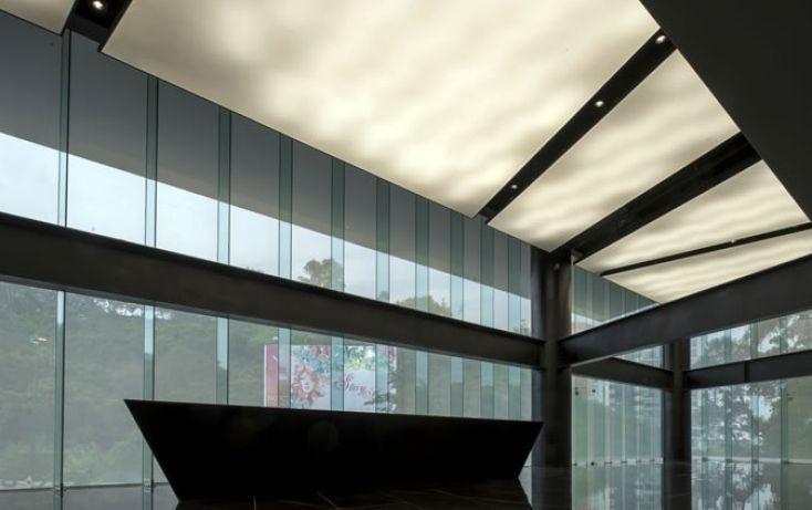 Foto de oficina en renta en, bosques de las lomas, cuajimalpa de morelos, df, 1194485 no 11