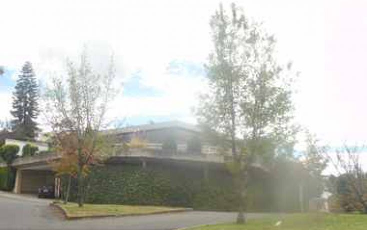 Foto de casa en venta en, bosques de las lomas, cuajimalpa de morelos, df, 1247059 no 01