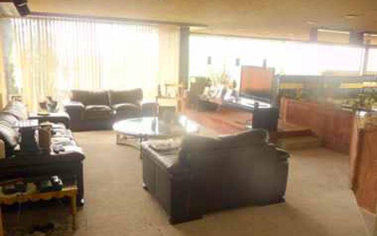 Foto de casa en venta en, bosques de las lomas, cuajimalpa de morelos, df, 1247059 no 05