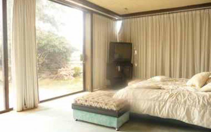 Foto de casa en venta en, bosques de las lomas, cuajimalpa de morelos, df, 1247059 no 10