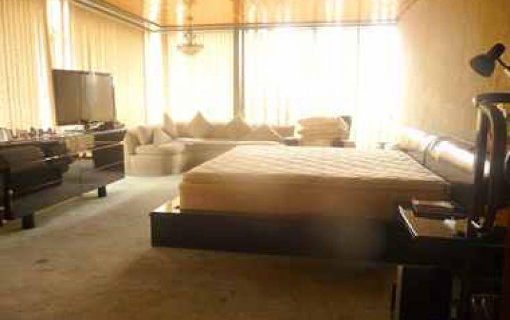 Foto de casa en venta en, bosques de las lomas, cuajimalpa de morelos, df, 1247059 no 15