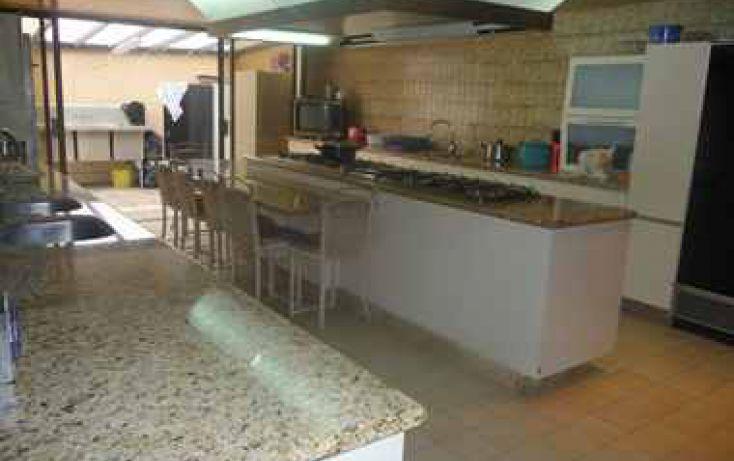 Foto de casa en venta en, bosques de las lomas, cuajimalpa de morelos, df, 1247059 no 19