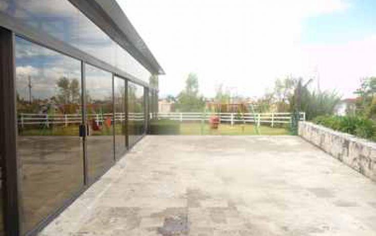 Foto de casa en venta en, bosques de las lomas, cuajimalpa de morelos, df, 1247059 no 23