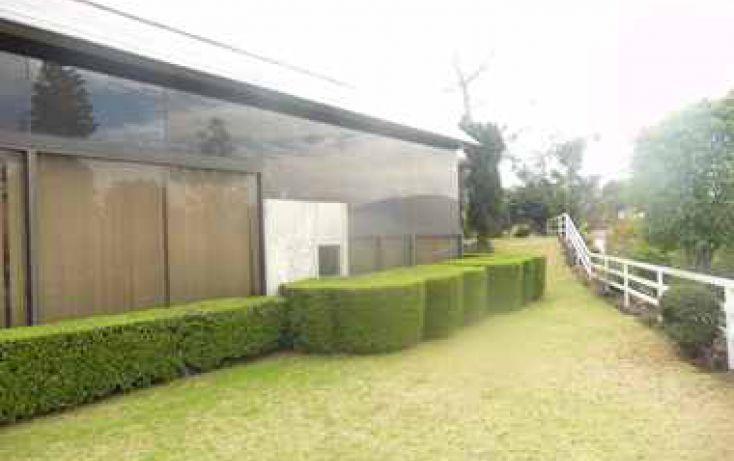 Foto de casa en venta en, bosques de las lomas, cuajimalpa de morelos, df, 1247059 no 24