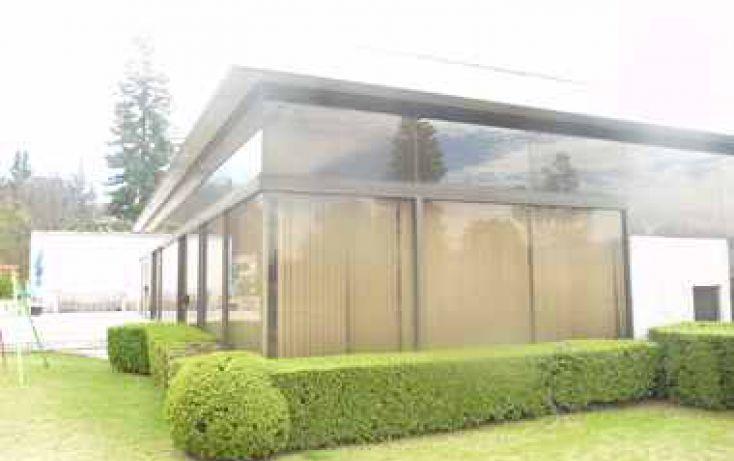 Foto de casa en venta en, bosques de las lomas, cuajimalpa de morelos, df, 1247059 no 25
