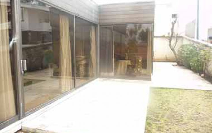 Foto de casa en venta en, bosques de las lomas, cuajimalpa de morelos, df, 1247059 no 26