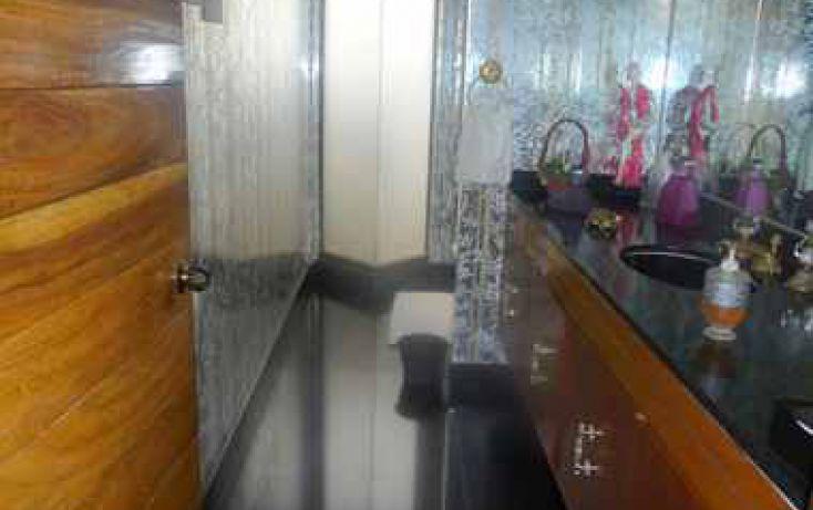 Foto de casa en venta en, bosques de las lomas, cuajimalpa de morelos, df, 1247059 no 29