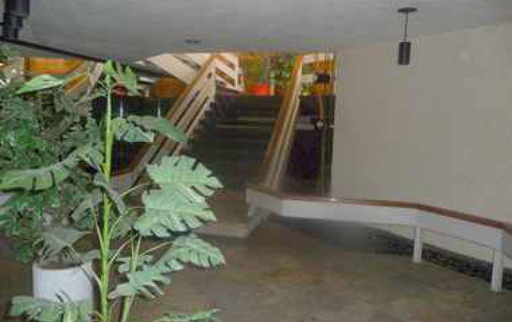 Foto de casa en venta en, bosques de las lomas, cuajimalpa de morelos, df, 1247059 no 31