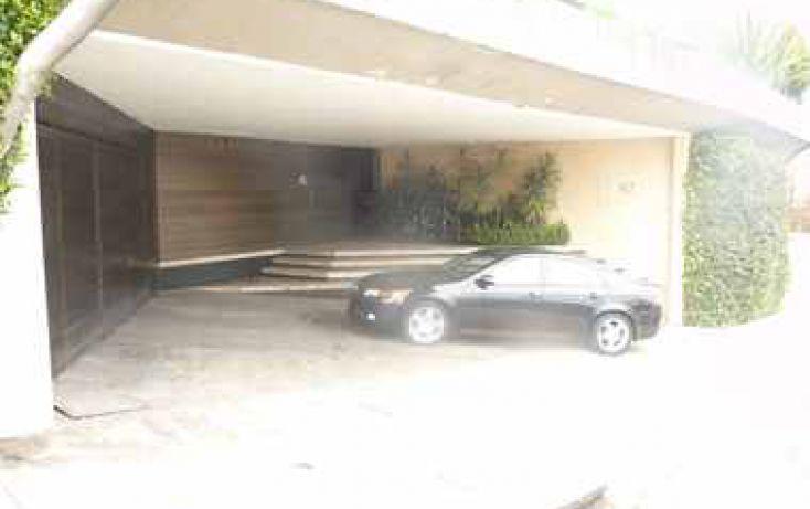Foto de casa en venta en, bosques de las lomas, cuajimalpa de morelos, df, 1247059 no 33